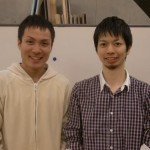 ほっとライス2 150x150 芸人蛸壺 伊藤・齋藤コンビ NSC17期生 同期は?テレビ出演は?