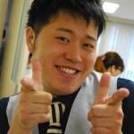 エハラマサヒロ 150x150 芸人イシバシハザマ ネタ「おかしな話」CM出演 ラゴリ?彼女や結婚は?