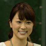 本田朋子 150x150 五十嵐圭 ゾーンへ 嫁本田朋子アナもフォニックスへ セントフォース年収は