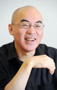 百田尚樹 190x300 放送作家 百田尚樹氏が50歳で小説家 デビュー作「永遠の0」映画化