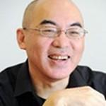 放送作家 百田尚樹氏が50歳で小説家 デビュー作「永遠の0」映画化