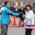 西村孔 150x150 西村孔(こう)さん 実家は芦屋で元自転車競技 高橋尚子と遂に結婚決定!? どんな人物なのでしょう?