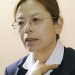 直木賞 高村薫の作品に韓国人出演 橋本徹を批判?尼崎事件って?作品はどんな物があるのでしょう?