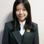 北村桂香 150x150 竹俣紅はかわいい女流棋士 自作で棋士写真を編集!ツイッターある?