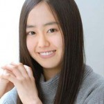 宮崎香蓮「35歳の高校生」出演 ももクロ誰似?剛力とオスカー推し!