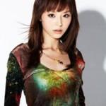 平野綾ミュージカル「レディ・ベス」主演 現在の事務所は?人気低迷もライフライナーの存在!?