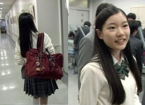 竹俣紅 300x217 竹俣紅はかわいい女流棋士 自作で棋士写真を編集!ツイッターある?
