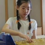 竹俣紅2 150x150 竹俣紅はかわいい女流棋士 自作で棋士写真を編集!ツイッターある?