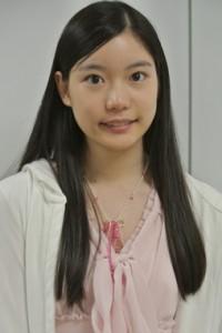竹俣紅4 200x300 竹俣紅はかわいい女流棋士 自作で棋士写真を編集!ツイッターある?