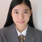 竹俣紅はかわいい女流棋士 自作で棋士写真を編集!ツイッターある?