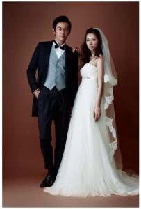 結花子 203x300 嫁 結花子と敦士モデル同士が結婚 なれそめや出会いは?めちゃイケに二人で出演