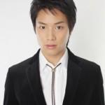 鈴木伸之 EXILE劇団 「アラグレ」映画や舞台に引っ張りだこ!