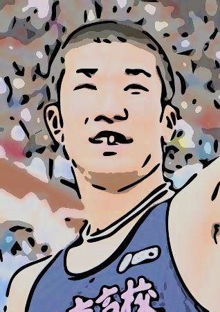 桐生祥秀の画像 p1_34